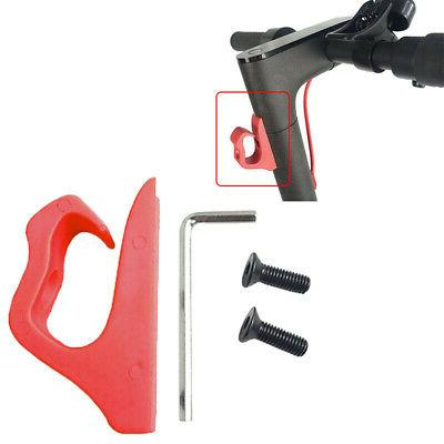 Outdoor Sports Tools