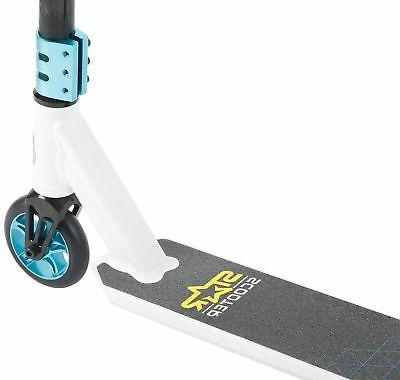 STAR-SCOOTER Sport Complete Stunt Scooter for Adults...