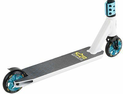 STAR-SCOOTER Pro Sport Complete Lightweight for