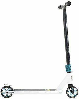 STAR-SCOOTER Pro Complete for
