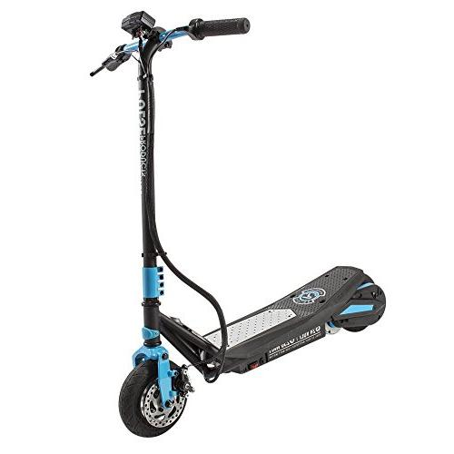 superc electric scooter