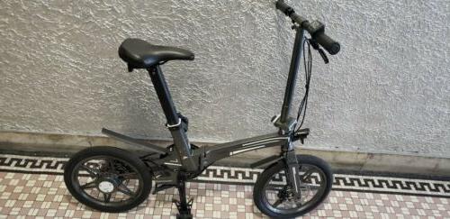swagcycle eb 5 lightweight aluminum