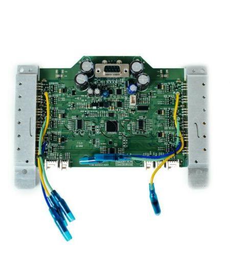 SwallowBot Controller board segway ninebot mini mini/PRO