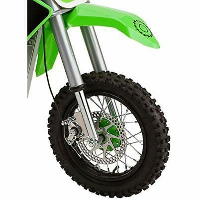 "SX500 Mcgrath Dirt Rocket Electric Motocross Sports "" Outdoors"