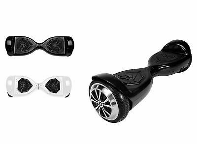 t5 hoverboard ul2272 certified self balancing electric