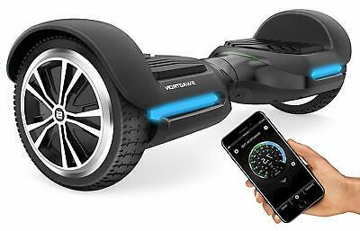 t580 bluetooth hoverboard smart self balancing wheel