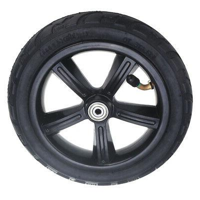 tire electric scooter tires high quality black