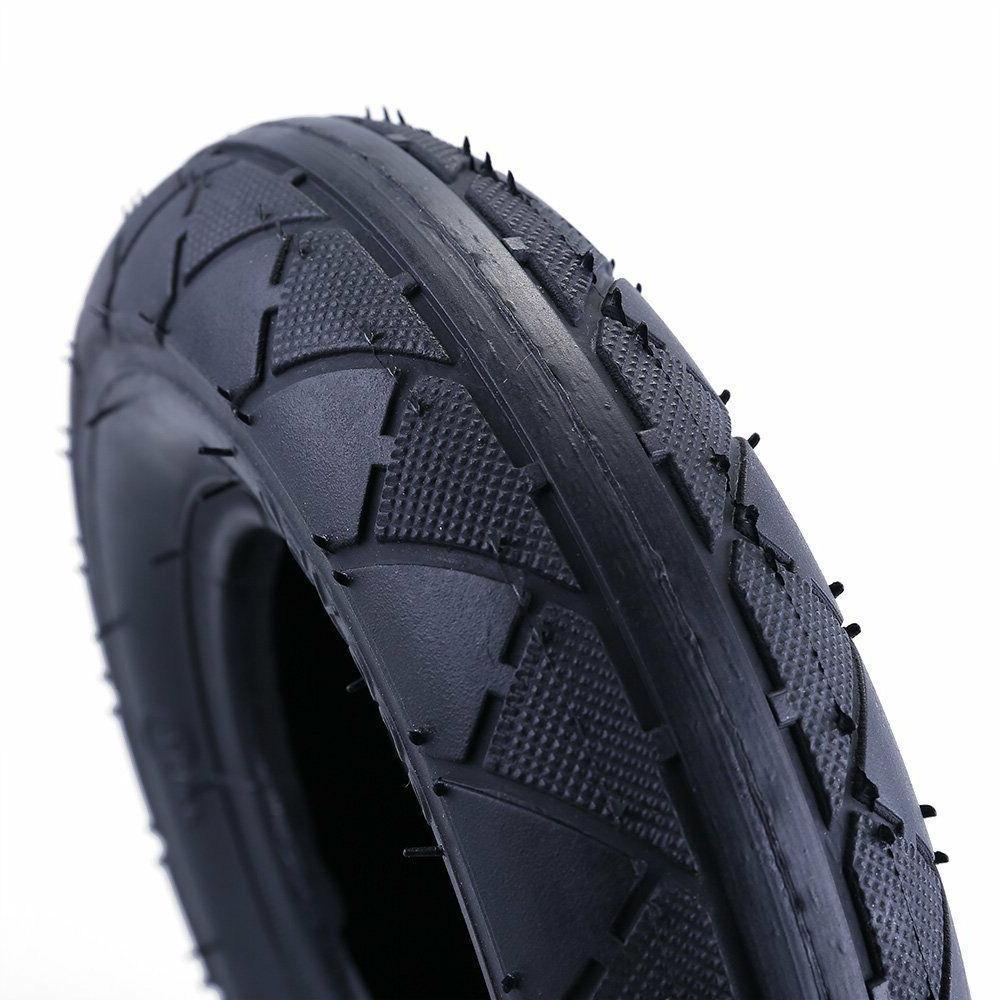 200X50 Tire & Tube Scooter E100 E150 E200