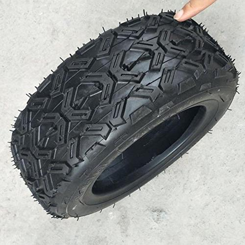Tire for Scooter