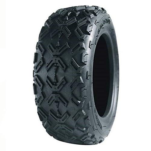 tire tubeless tyre