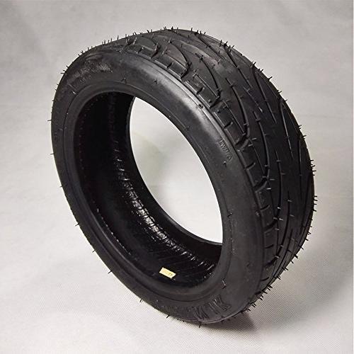 tubeless tire 70 5 vacuum