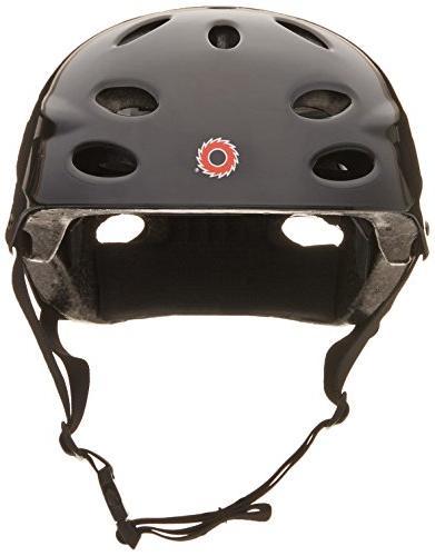 Razor V-17 Helmet
