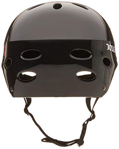 Razor V-17 Adult Helmet