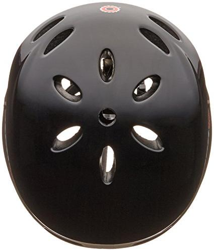 Razor Adult Helmet