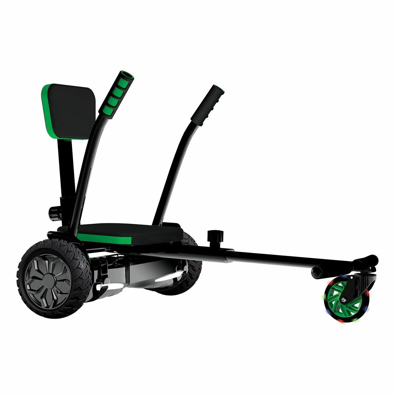 v8 sport scooter and jetkart combo v8kar