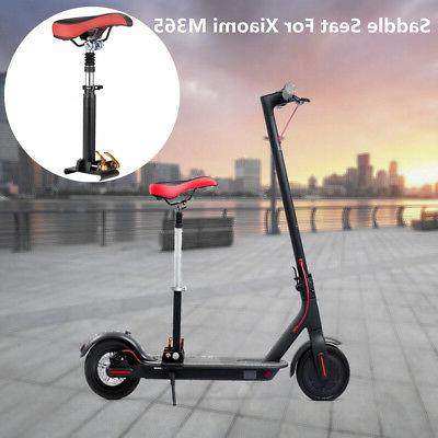 Various Repair Accessories For Xiaomi M365 Scooter