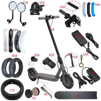 various repair spare parts accessories for xiaomi
