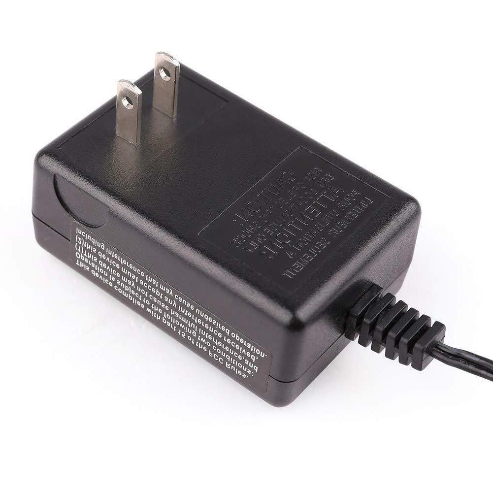 Wall Adapter RAZOR CORE E90 90 PC90