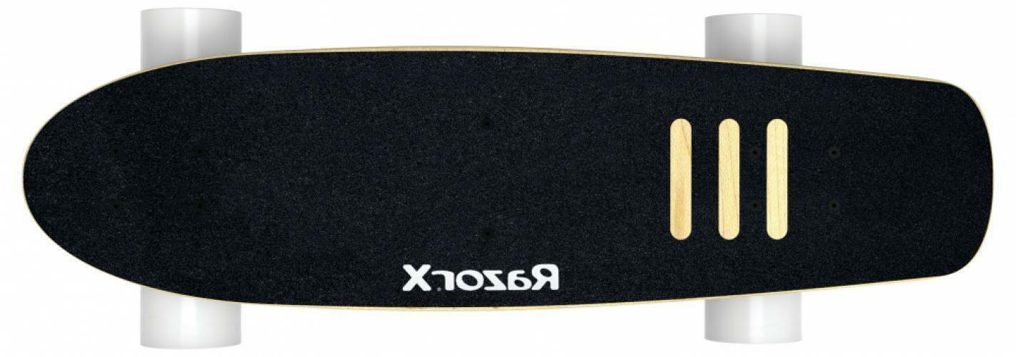 Razor X Cruiser BRAND NEW