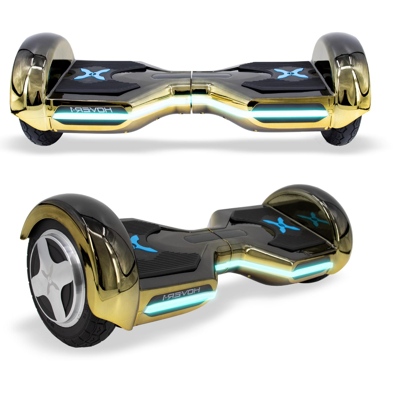 x hover 1 eclipse app enabled electric