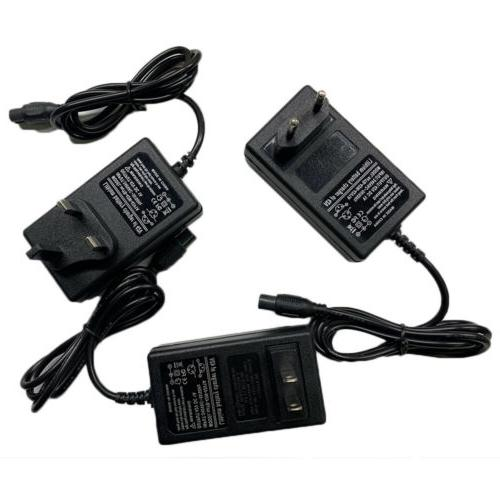 42V Adaptor for Scooters