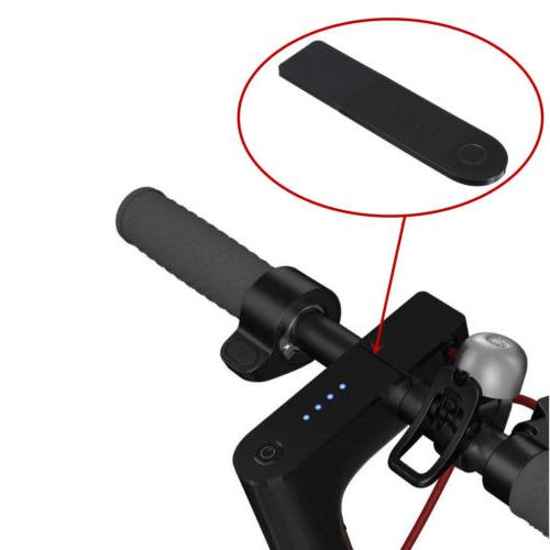 For Xiaomi Mijia M365 Electric Scooter Parts Accessoires