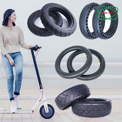 For Electric Scooter Repair Accessoires