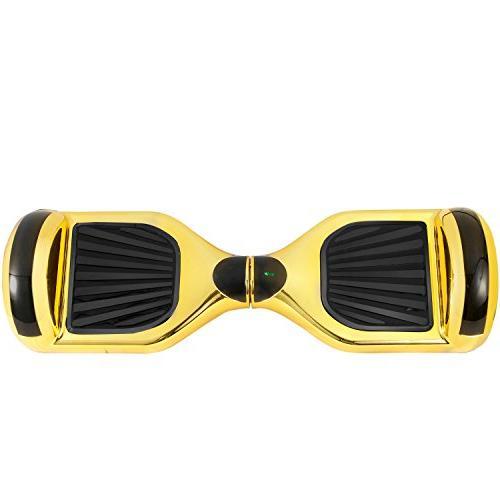 AOB Z1Plus Speaker,
