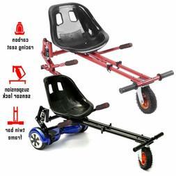 Latest Adjustable Hover Kart Go Kart Hoverkart For Electric