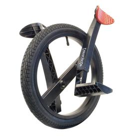 Inventist Lunicycle