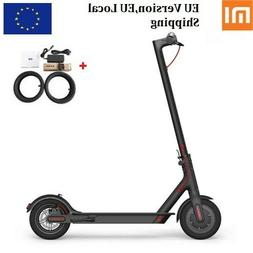 Xiaomi M365 Folding Electric Scooter E-ABS Kinetic Energy 30