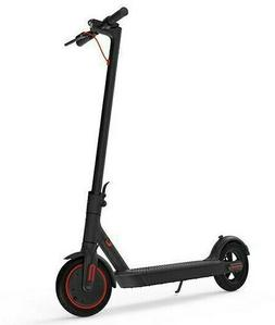 Xiaomi M365 Pro Electric Scooter improved display & brakes,