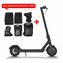 Xiaomi M365 Pro Electric Scooter more battery 474 Wh improve
