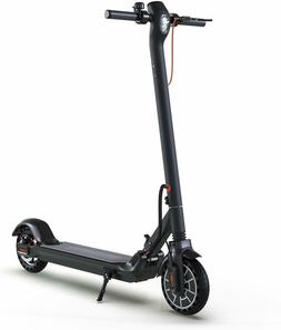 Hiboy MAX High-Speed E-Scooter 350W Folding Adult Electric S