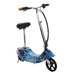 Electric Scooter Motorized Ride On Outdoor For Teens Folding