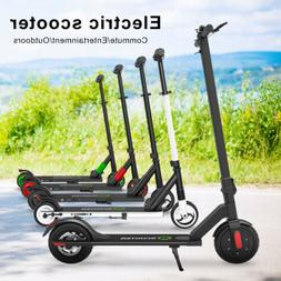 megawheels foldable adult electric scooter ultralight motor