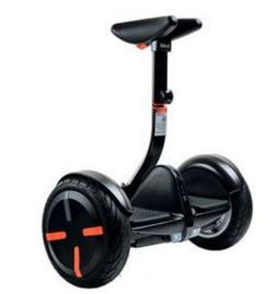 Segway miniPro Self-Balancing Stand up Bluetooth Scooter - B