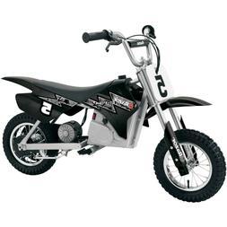 Razor MX350 Dirt Rocket Electric Motocross Bike  15128040