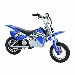 Razor MX350 Dirt Rocket 24V Electric Toy Motocross Motorcycl