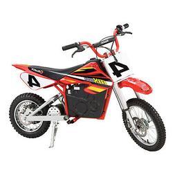 mx500 dirt rocket high torque electric motorcycle