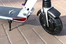 NEW 2020 V-GLIDE GT Electric Scooter BIGGER BATTERY THAN Tur