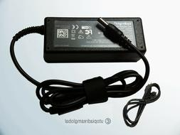 NEW AC/DC Adapter For Ai Advanced illumination MS220 MS210 P