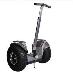 new design off road ce wheel balancer Protection li-ion <fon