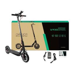 NEW Swagtron Electric Scooter - Swagger 5 - 250W 18mph - FRE