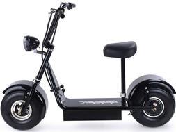 *New* MotoTec FatBoy 48v 500w Electric Scooter