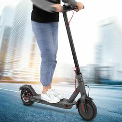 New Folding Electric Scooter E-Scooter Great Value Ultraligh