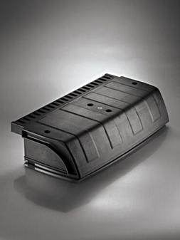 New Lithium Segway Battery - Extended Range