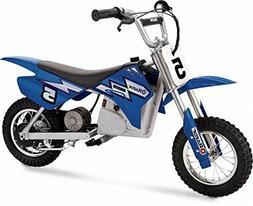 NEW Off-road Electric Motocross Bike Dirt Rocket Motorcycle