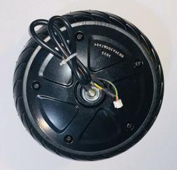 NEW Original Segway Ninebot Motor ES1 ES2 ES3 ES4 Electric S