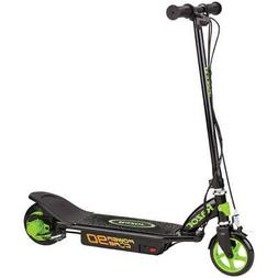 New Razor Power Core 90 Electric Scooter with Rear Wheel Dri